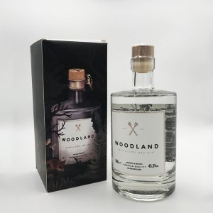 gin_woodland_dry-gin
