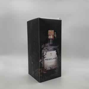 gin_woodland_dry-gin-karton