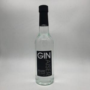 gin-zaiser-0.35