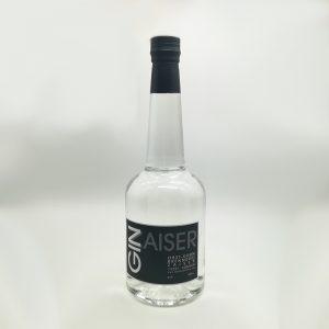 gin-zaiser-0.7l
