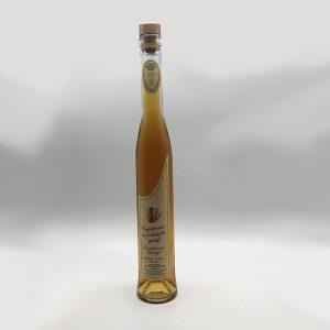 kottmann-schwaebischer-dinkel-whisky-0.35