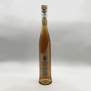kottmann-schwaebischer-dinkel-whisky-0.5
