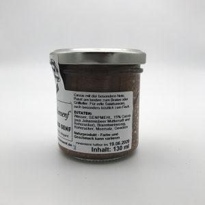 muehlensenf-cassis-senf-fuellmenge
