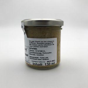 muehlensenf-diabolo-senf-fuellmenge