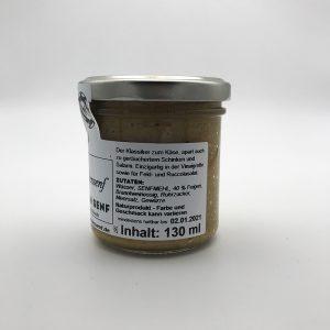 muehlensenf-feigen-senf-fuellmenge