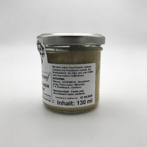 muehlensenf-knoblauch-senf-fuellmenge