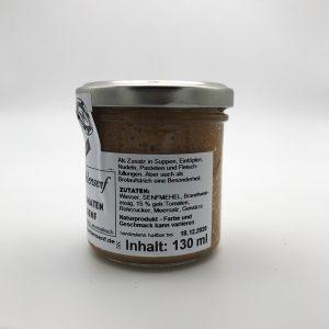 muehlensenf-tomaten-senf-fuellmenge