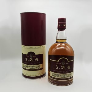 muensterlaender-single-malt-whisky-rot