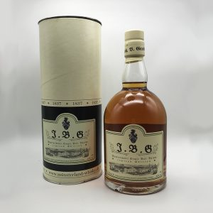 muensterlaender_single-malt-whisky-weiss