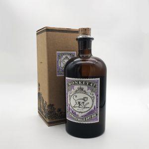 monkey47-schwarzwald-dry-gin