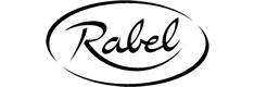 Rabel