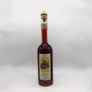 Erdbeerschluerferle-Rabel-0.5l