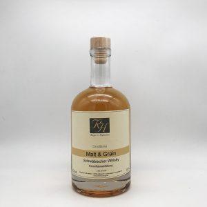 rieger-hofmeister-malt&grain-whisky-0,5