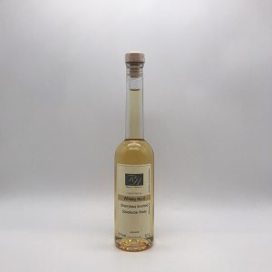 Rieger Hofmeister Whisky No. 4 0,1 L