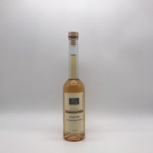 Rieger Hofmeister - Whisky Single Malt 0,1 L - Schwäbischer Whisky