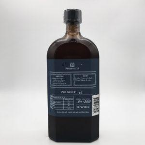 rosebottel-zitronen-essence-back