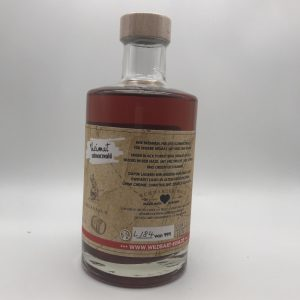 rum-wildbart-0.5l