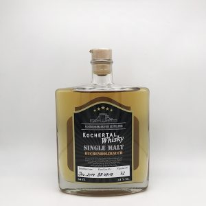 schoenenberger-kochertal-whisky-single-malt-buchenholzrauch