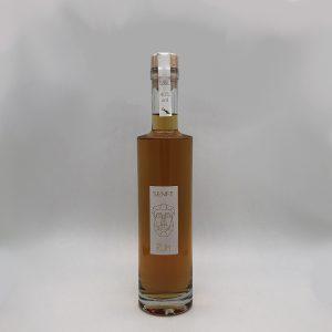 Rum aus der Brennerei Senft aus Salem