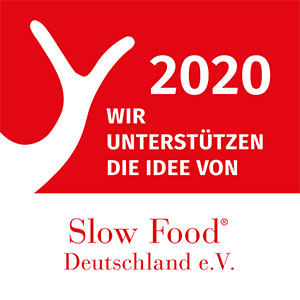 Slow Food Tübingen