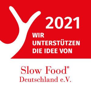 slow-food-unterstuetzer-logo-2021-300px