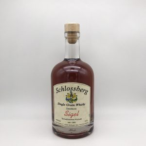 sigel-schlossberg-single-grain-whisky-0.5