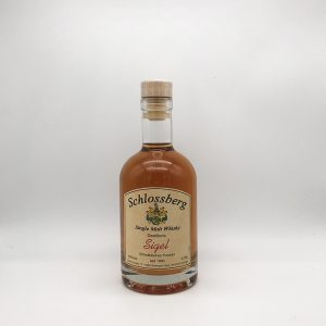 sigel_schlossberg-single-malt-whisky_0,35