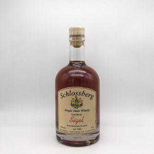 sigel-schlossberg-single-malt-whisky-0,5