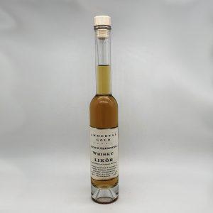 theurer-ammertal-gold-schwaebischer-whisky-likoer-0.2