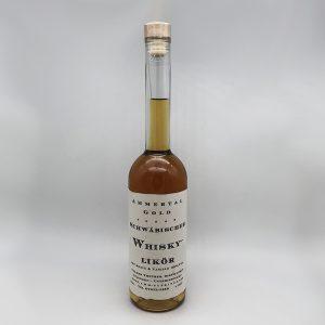 theurer-ammertal-gold-schwaebischer-whisky-likoer-0.5