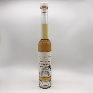 theurer-ammertal-whisky-black-horse-0.2