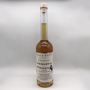theurer-ammertal-whisky-black-horse-0,5