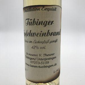 apfelweinbrand-0.1l-etikett