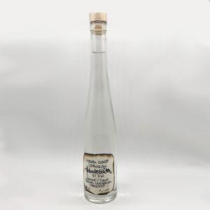 Theurer Holunderblütenbrand 0,35l