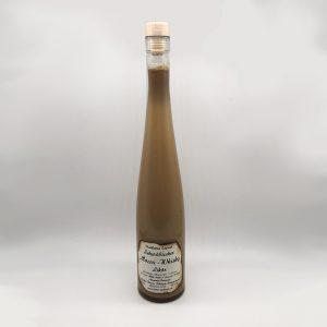 mocca-whisky-likoer-0,5