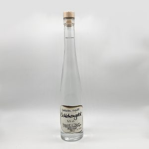schlehengeist-0.35