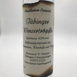 winzertroepfle-0.1-etikett