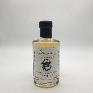 whiskey-simons