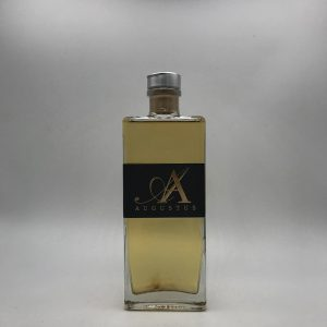 Augustus - Single Grain Whisky - 40% vol. 0,2 l