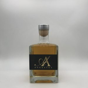 Augustus - Single Grain Whisky 40% vol.