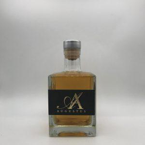 Augustus - Single Grain Whisky 40% vol.