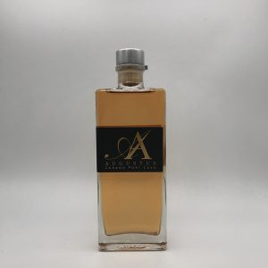 whisky-augustus-corado-port-cask-0.2