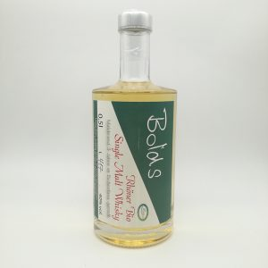 whisky-bolds-rhoener-bio-single-malt-05