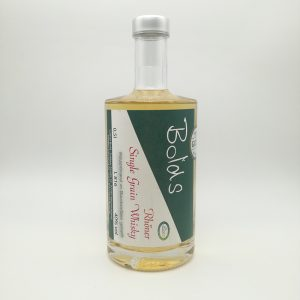 whisky-bolds-rhoener-single-grain-05