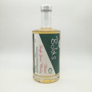 whisky-bolds-rhoener-single-grain-05