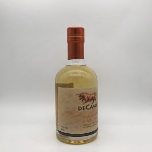 whisky-decavo-single-malt-55%-0.35