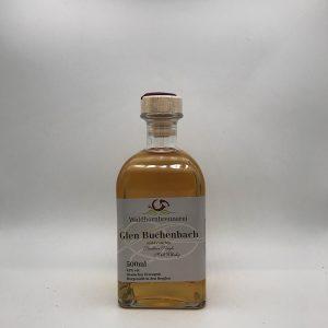 whisky-glen-buchenbach-single-malt-mild-rauchig