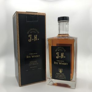 whisky_jh_waldviertler_rye-whisky