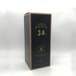 whisky_jh_waldviertler_single-malt