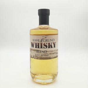 whisky-kahlgrund-blend-05